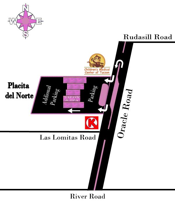 Map_pink